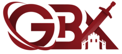 Global Blockchain Exchange
