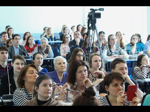 Проведение в Казани конференции «Блокчейн: новая нефть России» - тема пресс-конференции