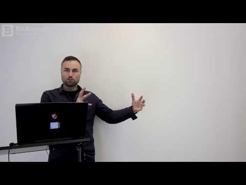 Что такое смарт-контракт? Объяснение для новичков | BitNovosti.com