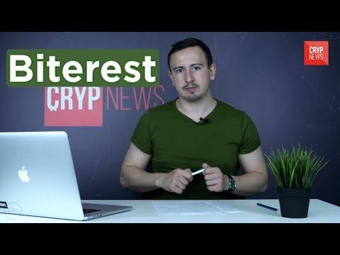 Не продавай bitcoin. Получи фиатные деньги под его залог