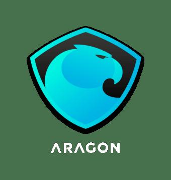 Изображение - Что такое blockchain технология будущего aragon-blockchain-project