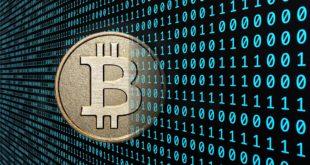 Майнинг и технология блокчейн