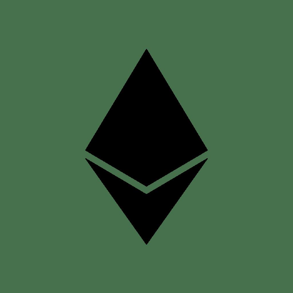 Изображение - Что такое blockchain технология будущего ethereum-blockchain-project-1024x1024