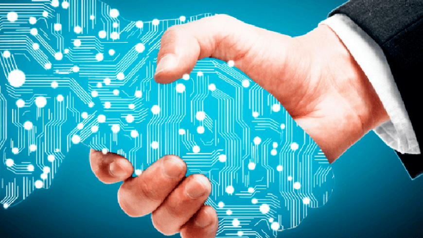 Изображение - Что такое blockchain технология будущего polza-blockchaina