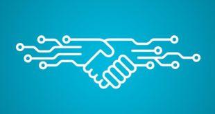 Что такое «умные» контракты в блокчейне?