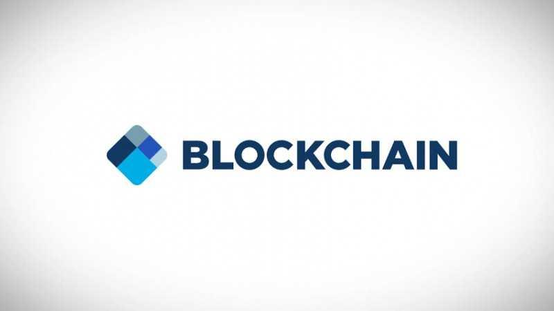 Кошелек на Blockchain.info