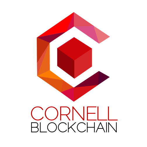 Cornell Blockchain