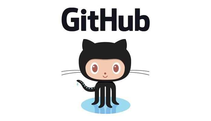 Github репозиторий для разработчиков