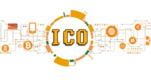 ICO и Блокчейн