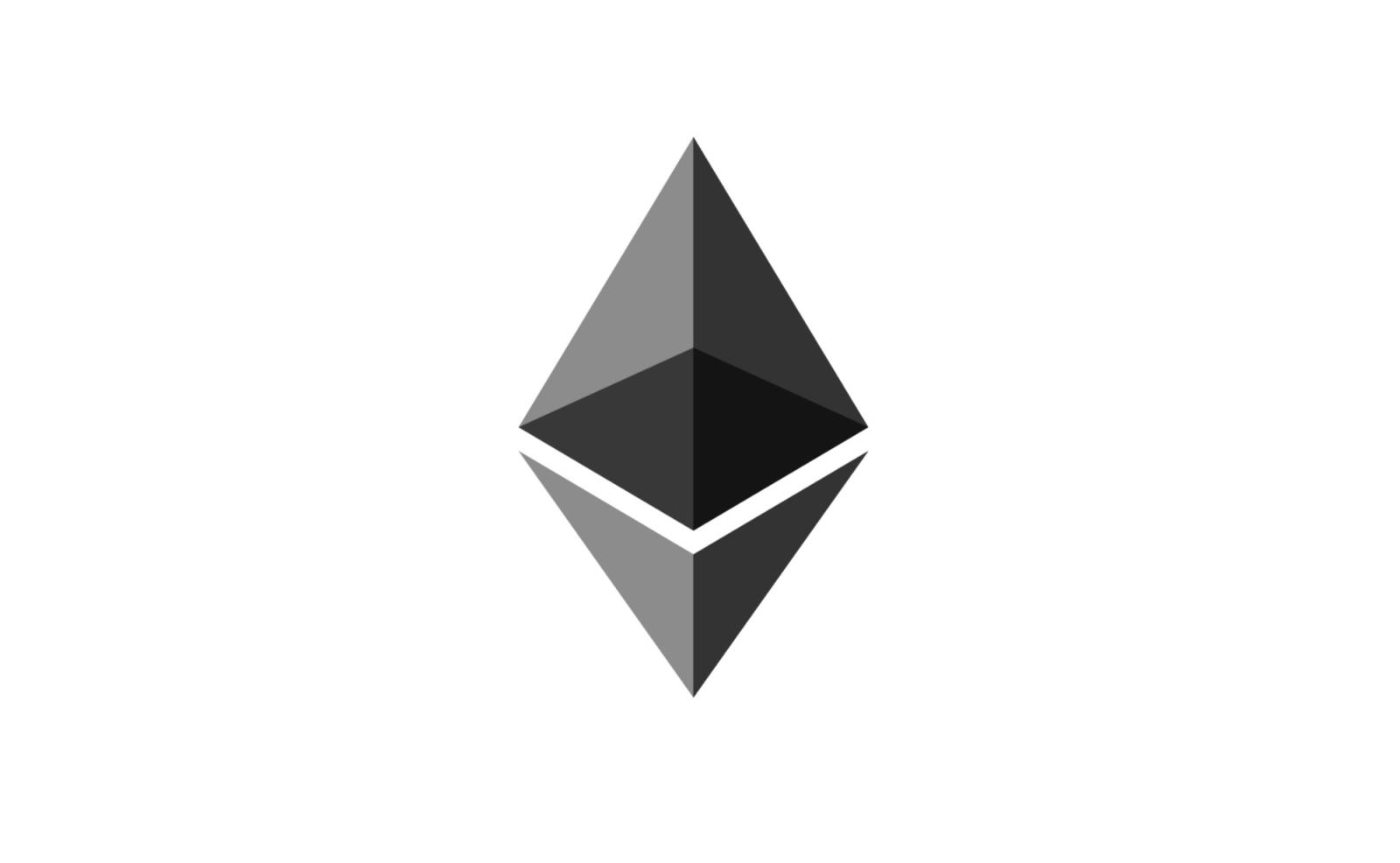Блокчейна эфириума: как работает популярная криптовалюта