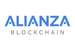 Alianza Blockchain: ибероамериканское блокчейн-комьюнити