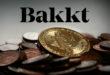 Чем особенны фьючерсы Bakkt и почему они станут причиной роста биткоина