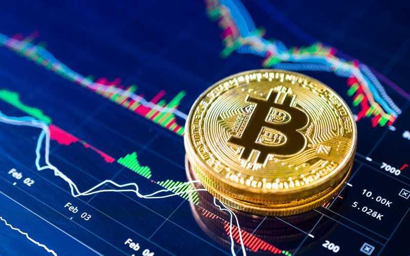 Вывод криптовалюты с кранов блокчейна