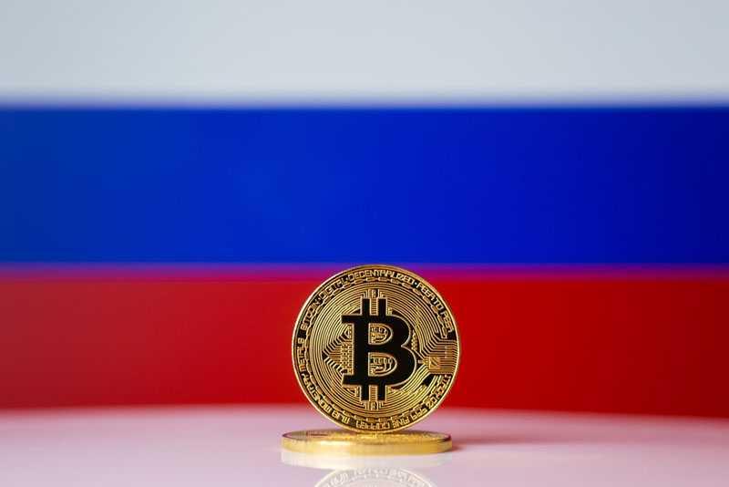 Российские сообщества блокчейна