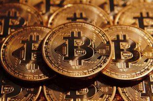 Девять ключевых событий в истории биткоина