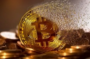 Bitcoin Cash: война началась