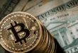 10 лет спустя: у биткоина всё меньше шансов стать мировой валютой