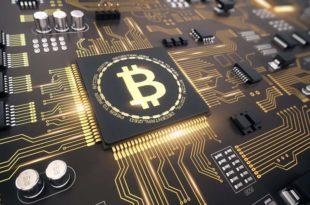 Крипторецессия: лишь 1 из 4 биткоинов использовался в 2018 году