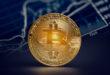 Криптомиллионер Эрик Финман: биткоин мёртв