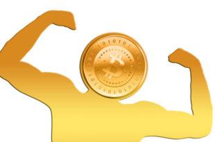 Очередной рэпер заработал миллионы долларов на вкладчиках криптоскама