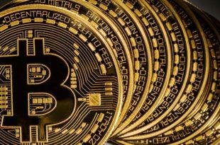 5 причин не ввязываться в криптоинвестирование