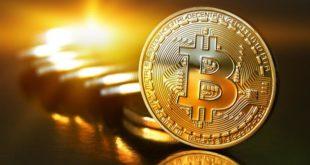 Не инвестируют в биткоин и другим не советуют: чилийские селебрити против криптовалюты