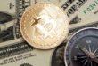 Bitcoin Satoshi's Vision: что нужно знать о новичке топ-10