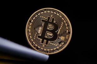 Куда пойдёт биткоин в 2019 году
