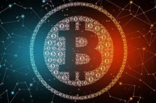 Десятилетие биткоина: ближе к новой эпохе