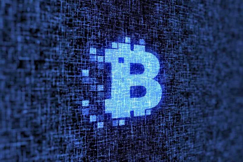 Существует ли альтернатива блокчейну?