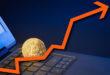 Coinbase добавляет 0x (ZRX), рынок реагирует положительно