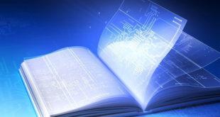 Лучшие книги о блокчейне на русском и английском языках