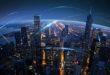 Четыре криптостолицы мира