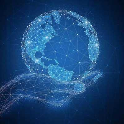 Как блокчейн изменит мир?