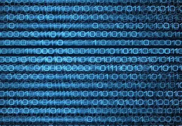 Дополнительная информация о программировании блокчейна