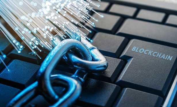 Алгоритмы и достижение консенсуса в блокчейне