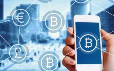 Смарт-контракты в блокчейне