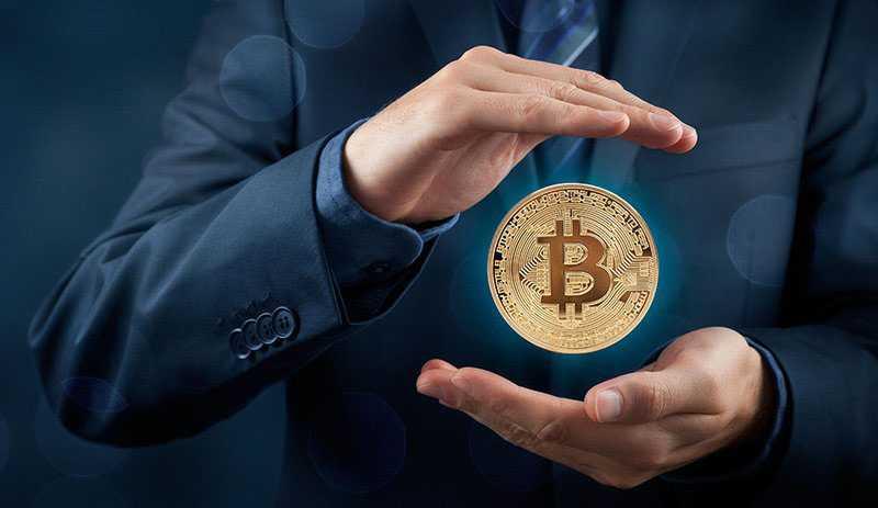 Роль и значение блокчейна в различных криптовалютах