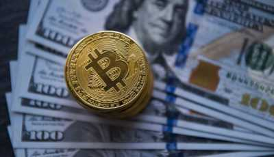 Цифровая и национальная валюта