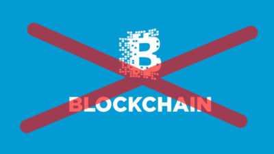 Блокчейн.инфо не открывается