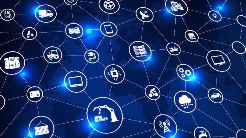 Перспективные и реализованные проекты в блокчейне