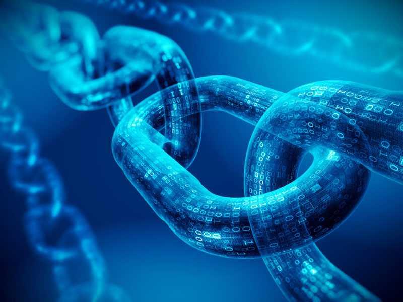 Преимущества и недостатки блокчейна