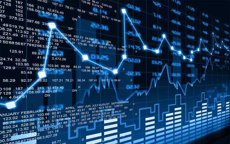 Номер и хеш транзакции в блокчейне