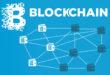 Ответы на самые популярные вопросы о блокчейн-кошельке
