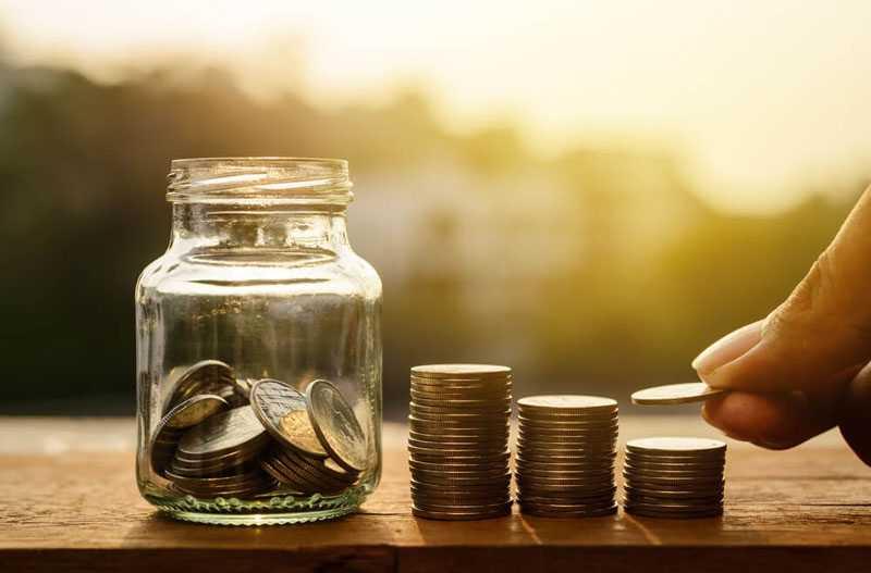 Проблемы с инвестициями в блокчейне