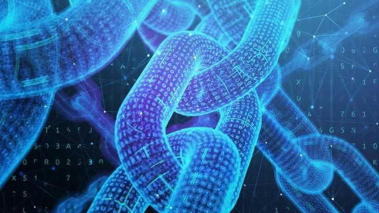 Руководство по технологии блокчейна