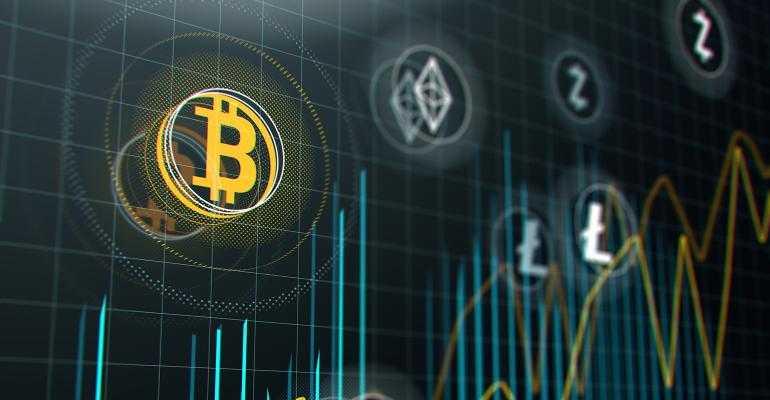 Блокчейн в рыночных отношениях