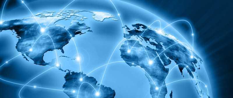 Создание собственной блокчейн-сети