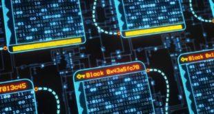 Понятие блокчейна и принцип его работы для «чайников»