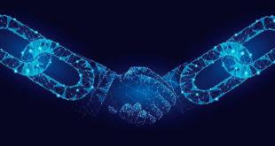 Технология и принципы блокчейна понятным языком